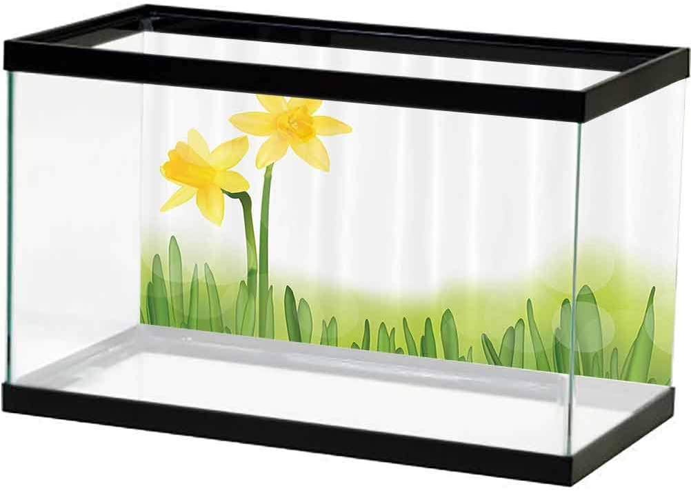 Crabs Decor Aquarium Background Picture Animals Sea lowest price a Theme Cook Manufacturer direct delivery