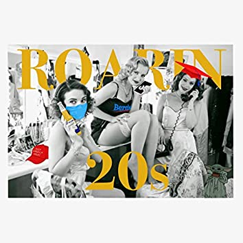 Roarin 20s