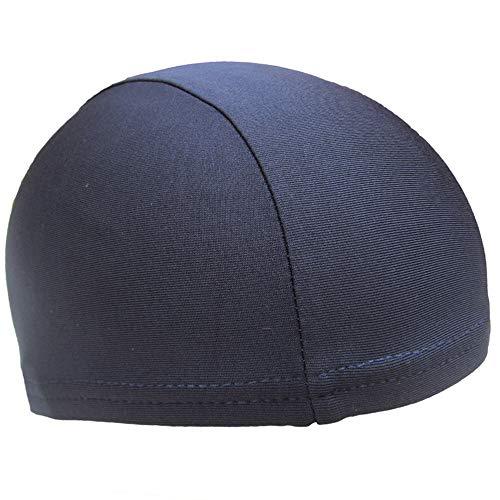 PANYUE Gorro interior para casco de motocicleta, para correr, ciclismo, secado rápido,...