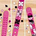LEGO Dots - Braccialetto Animaletti Funky