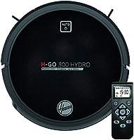 Hoover H-GO 300 HYDRO 2si1 Arada Akıllı Süpürme ve Paspaslama