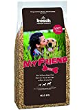 Bosch My friend Softbrocken, 1er Pack (1 x 15 kg)