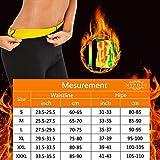 Zoom IMG-1 novecasa sauna gilet camicia a