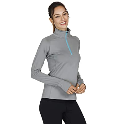 Vanis Women's Yoga Jacket Long Sleeve Athletic ...
