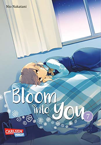 Bloom into you 7 (7)