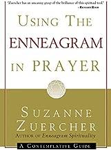 Best enneagram and prayer Reviews