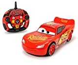 Majorette - Disney - Cars 3 - Voiture Radio...
