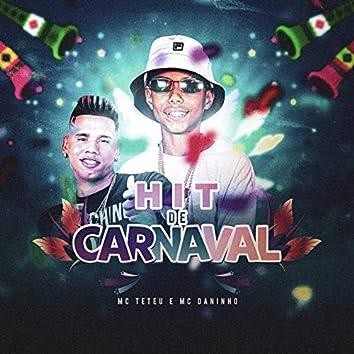 Hit De Carnaval