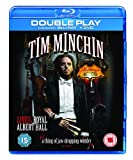 Tim Minchin And The Heritage Orchestra Live At The Royal Albert Hall - Double Play [Edizione: Regno Unito] [Reino Unido] [Blu-ray]