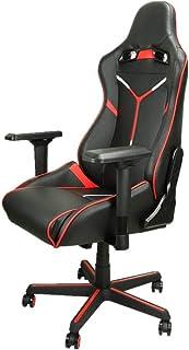 Las sillas de escritorio E-Sports silla moderna minimalista Internet Cafe Presidente competitiva de anclaje for sillas de Inicio silla de la computadora Moda Butaca de juego Oficina en casa