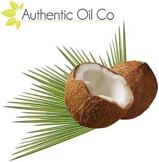 Coconut Refined Oil 50g