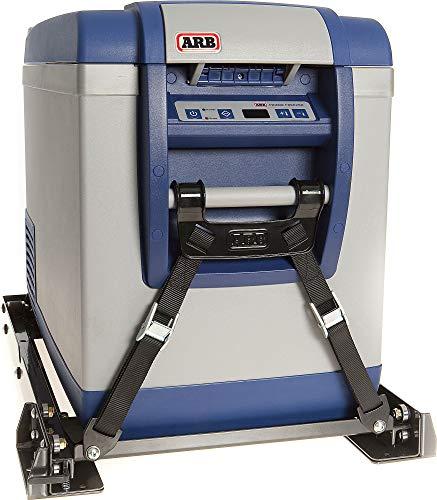 ARB Freezer Fridge and Accessories (Slide 63qt/78qt)
