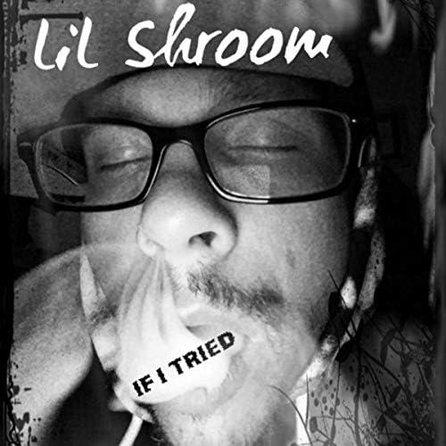lil shroom
