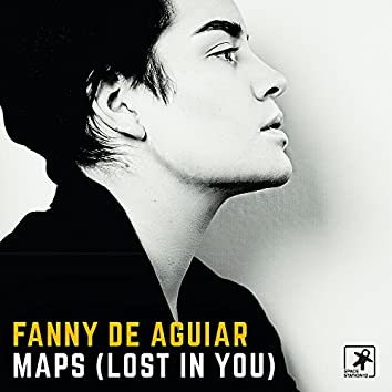 Maps (Lost In You)