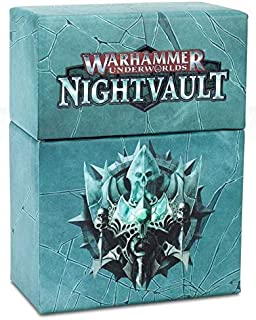 Best warhammer underworlds decks Reviews