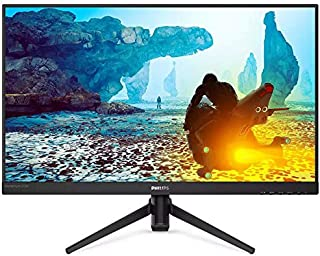 Philips 272M8 27inch IPS FHD 144Hz Gaming Monitor