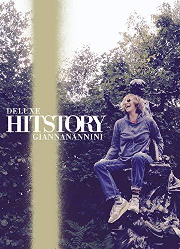 Hitstory (3 CD)