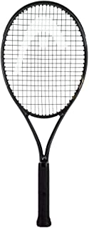 HEAD Graphene 360 Speed X S Tennis Racquet