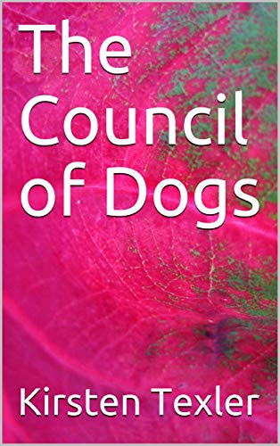 The Council of Dogs