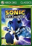 Sonic Unleashed - Classics Edition - Xbox 360 [Edizione: Regno Unito]