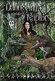 Dances with Raptors (Dinoverse Book 1)