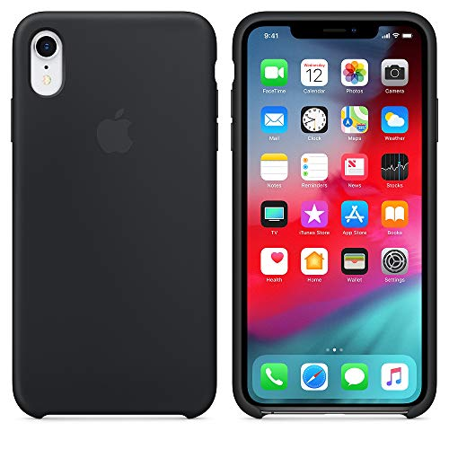 AIWE-ES Funda para iPhone XR 6.1