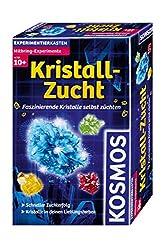 Experimentierset für die Kristall-Zucht von Kosmos (659028)