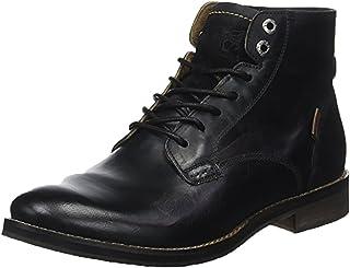 Levi's Baldwin, Desert Boots Homme