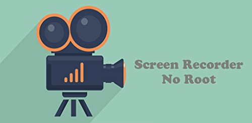 Screen Recorder No Root
