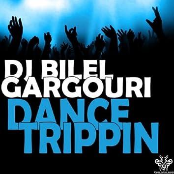 Dance Trippin'