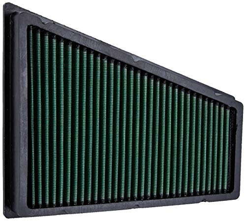 Green Filters P965018 luchtfilter