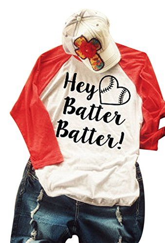 Baseball & Softball Clothing