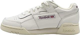 Reebok Baskets Mode Workout Lo Plus