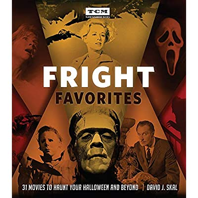 horror movie books, End of 'Related searches' list