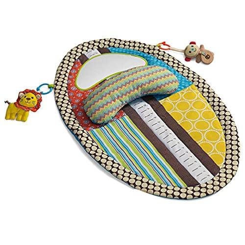 Play Mat Baby Carpet Puzzle de música con estante educativo Juguetes Gimnasios y esteras de juego Niña