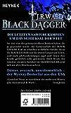 Vampirherz - 2