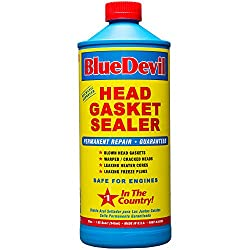 best top rated head gasket sealer 2021 in usa