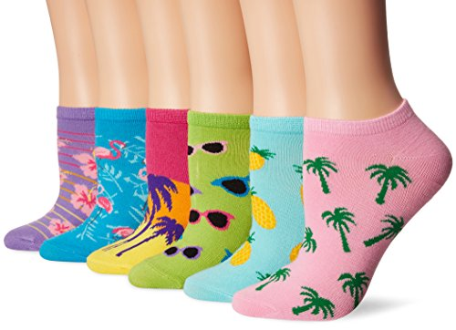 Cute socks are perfect for stocking stuffer ideas for teenage girls.