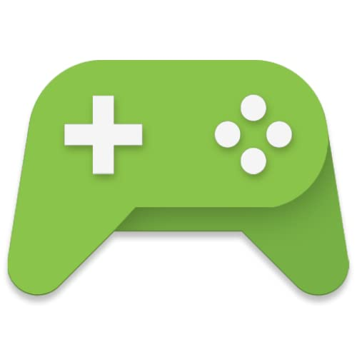 Games for Google Play