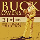 Songtexte von Buck Owens - 21 #1 Hits: The Ultimate Collection