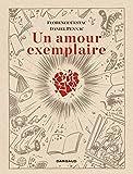 Un amour exemplaire - Tome 0 - Amour exemplaire (Un) - Dargaud - 05/10/2018
