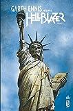 Garth Ennis présente Hellblazer tome 3
