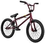 Diamondback Bicycles 2014 Venom AM BMX Bike (20-Inch Wheels), One Size, Purple