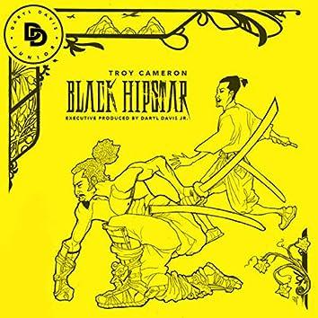 Black Hipstar