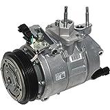 Universal Air Conditioner CO 29119C A/C Compressor