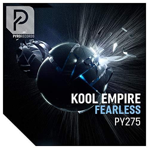Kool Empire