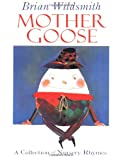 Nursery Rhymes: Mother Goose