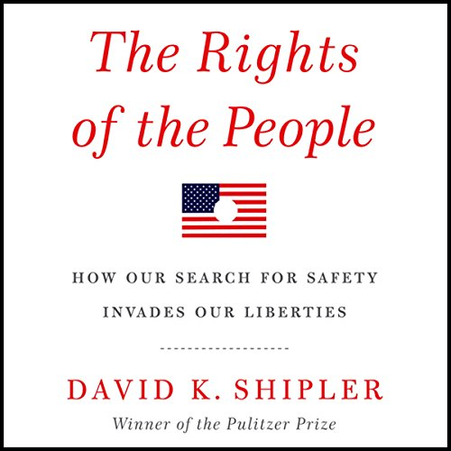 The Rights of the People cover art
