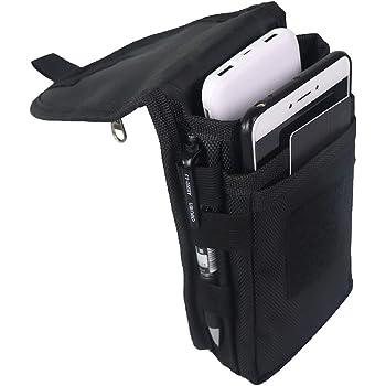 Black CLC 1104  Multipurpose Tool Holder