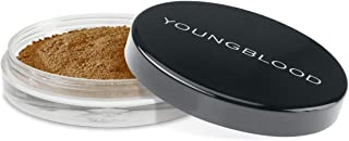Best youngblood natural loose mineral foundation Reviews